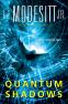Cover Image: Quantum Shadows