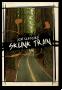 Cover Image: Skunk Train