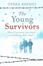 Cover Image: The Young Survivors
