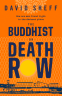 Cover Image: The Buddhist on Death Row