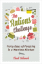 Cover Image: The Rations Challenge