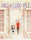Cover Image: Maud and Grand-Maud