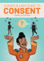 Cover Image: A Quick & Easy Guide to Consent