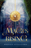 Cover Image: Mages Rising