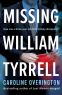 Cover Image: Missing William Tyrrell