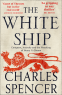 Cover Image: The White Ship