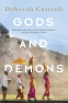 Cover Image: Gods and Demons