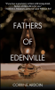 Cover Image: Fathers of Edenville