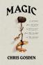 Cover Image: Magic: A History