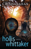 Cover Image: Hollis Whittaker