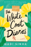Cover Image: The White Coat Diaries