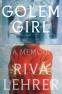 Cover Image: Golem Girl