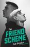 Cover Image: The Friend Scheme