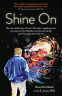 Cover Image: Shine On