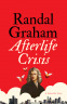 Cover Image: Afterlife Crisis