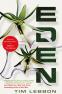 Cover Image: Eden