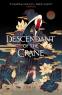 Cover Image: Descendant of the Crane