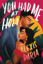 Cover Image: You Had Me at Hola