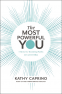 Cover Image: The Most Powerful You