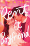 Cover Image: Rent a Boyfriend