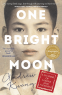 Cover Image: One Bright Moon
