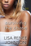 Cover Image: Surviving the Chase