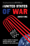 Cover Image: The United States of War