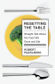 Cover Image: Resetting the Table