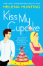 Cover Image: Kiss My Cupcake