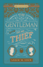 Cover Image: The Gentleman and the Thief