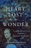 Cover Image: A Heart Lost in Wonder
