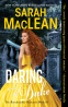 Cover Image: Daring and the Duke