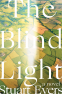 Cover Image: The Blind Light