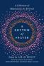 Cover Image: A Rhythm of Prayer