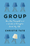 Cover Image: Group
