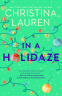 Cover Image: In a Holidaze