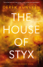 Cover Image: The House of Styx