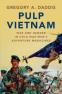 Cover Image: Pulp Vietnam