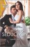 Cover Image: Secret Crush Seduction