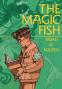 Cover Image: The Magic Fish