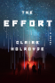 Cover Image: The Effort