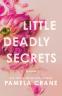 Cover Image: Little Deadly Secrets