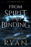 Cover Image: From Spirit and Binding