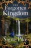 Cover Image: The Forgotten Kingdom