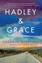 Cover Image: Hadley and Grace