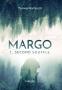 Couverture: MARGO