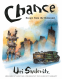 Cover Image: Chance