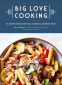 Cover Image: Big Love Cooking