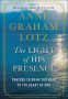 Cover Image: The Light of His Presence