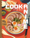 Cover Image: Cook Anime
